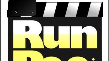 RunPee app logo