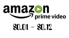amazon-prime-logo-and-price-changes-2020