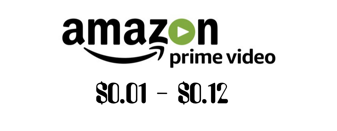 amazon-prime-logo-and-price-changes-2020